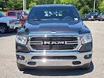 2021 Ram 1500 Quad Cab 4x2, Pickup #M02104 - photo 9