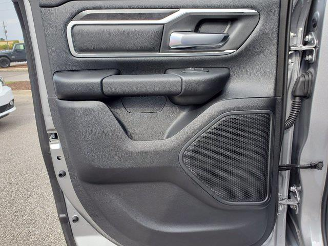 2021 Ram 1500 Quad Cab 4x2, Pickup #M02106 - photo 26