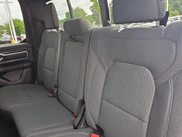 2021 Ram 1500 Quad Cab 4x2, Pickup #M02106 - photo 28