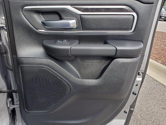 2021 Ram 1500 Quad Cab 4x2, Pickup #M02106 - photo 31