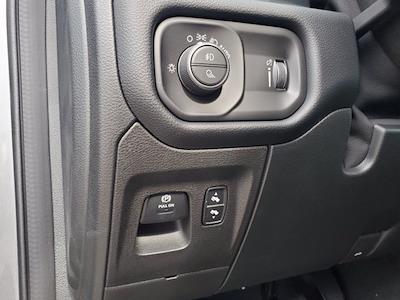 2021 Ram 1500 Quad Cab 4x2, Pickup #M02106 - photo 13