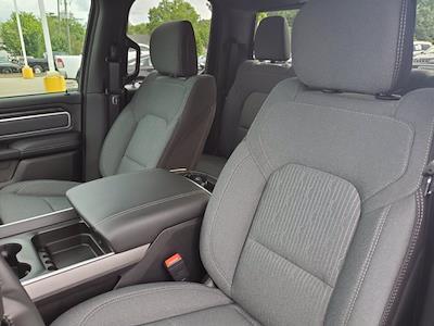 2021 Ram 1500 Quad Cab 4x2, Pickup #M02106 - photo 14