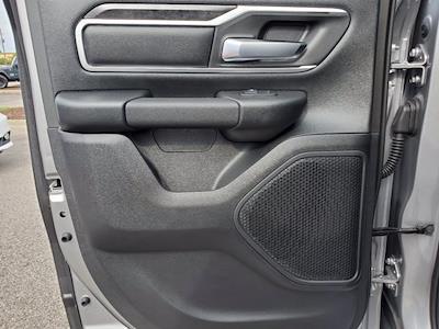 2021 Ram 1500 Quad Cab 4x2, Pickup #M02106 - photo 27