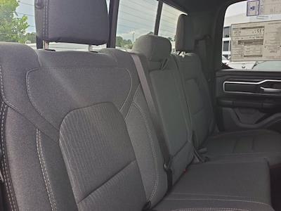 2021 Ram 1500 Quad Cab 4x2, Pickup #M02106 - photo 32