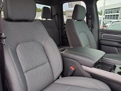 2021 Ram 1500 Quad Cab 4x2, Pickup #M02106 - photo 34
