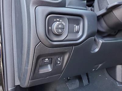 2021 Ram 1500 Quad Cab 4x2, Pickup #M02107 - photo 13