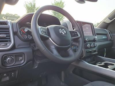 2021 Ram 1500 Quad Cab 4x2, Pickup #M02107 - photo 15