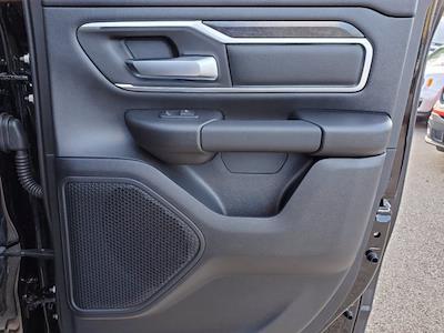 2021 Ram 1500 Quad Cab 4x2, Pickup #M02107 - photo 28