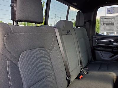 2021 Ram 1500 Quad Cab 4x2, Pickup #M02107 - photo 29