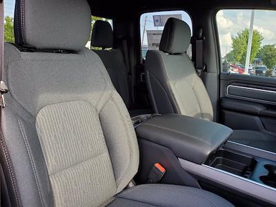 2021 Ram 1500 Quad Cab 4x2, Pickup #M02107 - photo 31