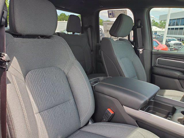 2021 Ram 1500 Quad Cab 4x2, Pickup #M02108 - photo 31