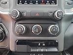2021 Ram 1500 Quad Cab 4x2, Pickup #M02108 - photo 19