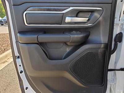 2021 Ram 1500 Quad Cab 4x2, Pickup #M02109 - photo 23
