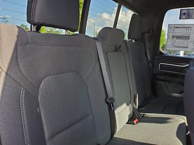 2021 Ram 1500 Quad Cab 4x2, Pickup #M02109 - photo 29