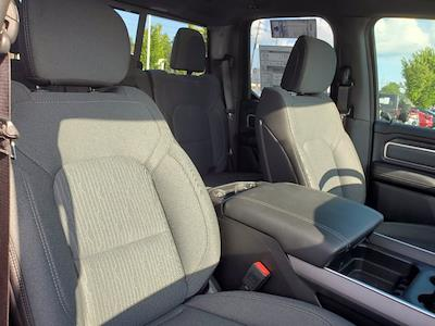2021 Ram 1500 Quad Cab 4x2, Pickup #M02109 - photo 31