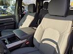 2021 Ram 1500 Quad Cab 4x2, Pickup #M02109 - photo 13