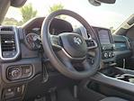 2021 Ram 1500 Quad Cab 4x2, Pickup #M02109 - photo 14
