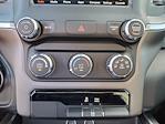 2021 Ram 1500 Quad Cab 4x2, Pickup #M02109 - photo 18