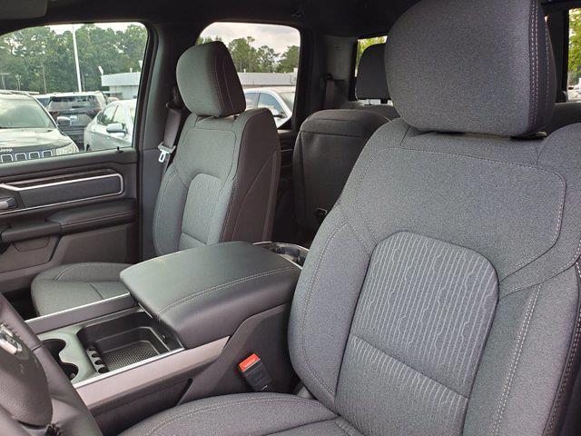 2021 Ram 1500 Quad Cab 4x2, Pickup #M02110 - photo 14