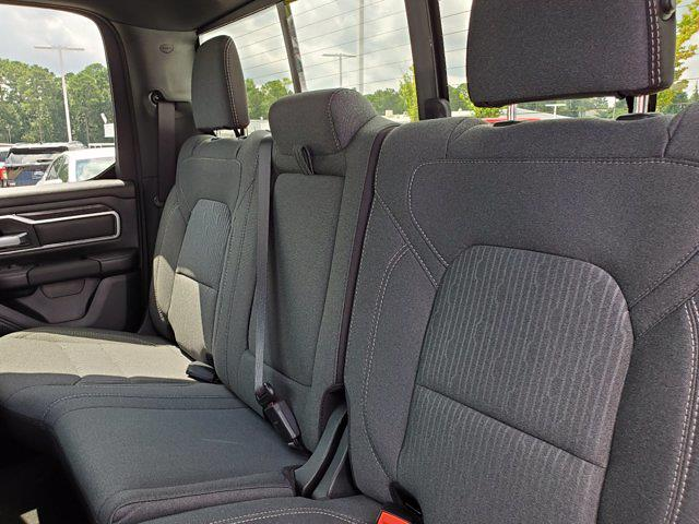2021 Ram 1500 Quad Cab 4x2, Pickup #M02110 - photo 25