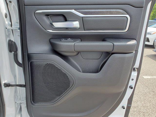 2021 Ram 1500 Quad Cab 4x2, Pickup #M02110 - photo 28