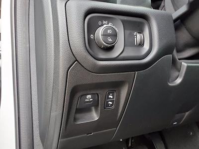 2021 Ram 1500 Quad Cab 4x2, Pickup #M02110 - photo 13