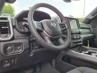 2021 Ram 1500 Quad Cab 4x2, Pickup #M02110 - photo 15