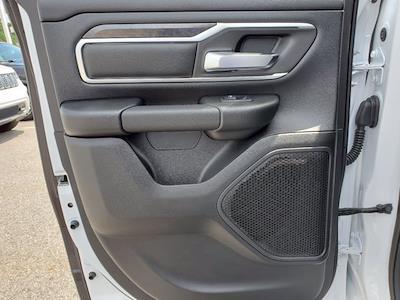 2021 Ram 1500 Quad Cab 4x2, Pickup #M02110 - photo 24