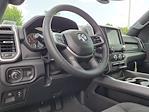 2021 Ram 1500 Quad Cab 4x2,  Pickup #ZM02110 - photo 15