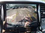2021 Ram 1500 Crew Cab 4x2, Pickup #M02684 - photo 20