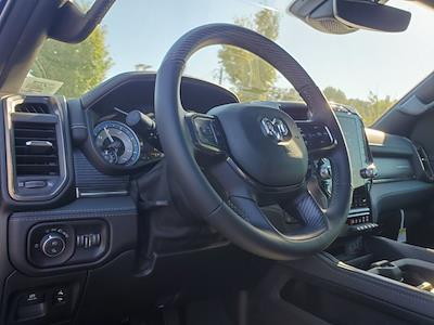 2021 Ram 1500 Crew Cab 4x4,  Pickup #M06912 - photo 16