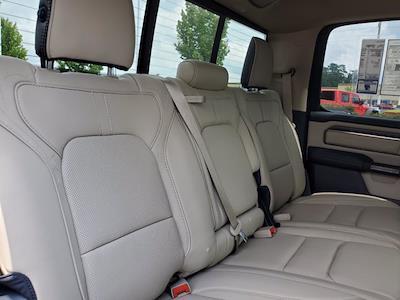 2021 Ram 1500 Crew Cab 4x4,  Pickup #M06916 - photo 35
