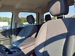 2021 Ram 1500 Classic Crew Cab 4x4,  Pickup #M07257 - photo 8