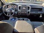 2021 Ram 1500 Classic Crew Cab 4x4,  Pickup #M07261 - photo 12