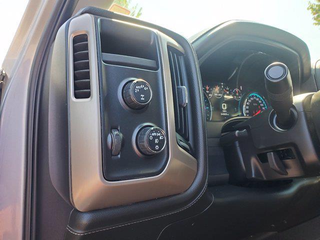 2018 Sierra 1500 Crew Cab 4x4,  Pickup #M08759A - photo 14