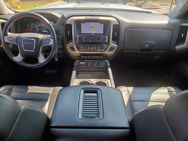 2018 Sierra 1500 Crew Cab 4x4,  Pickup #M08759A - photo 32