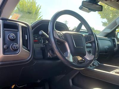 2018 Sierra 1500 Crew Cab 4x4,  Pickup #M08759A - photo 16