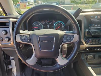 2018 Sierra 1500 Crew Cab 4x4,  Pickup #M08759A - photo 17
