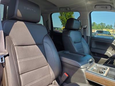 2018 Sierra 1500 Crew Cab 4x4,  Pickup #M08759A - photo 36