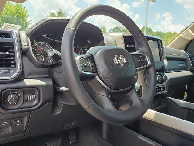 2021 Ram 1500 Crew Cab 4x2, Pickup #M10489 - photo 16
