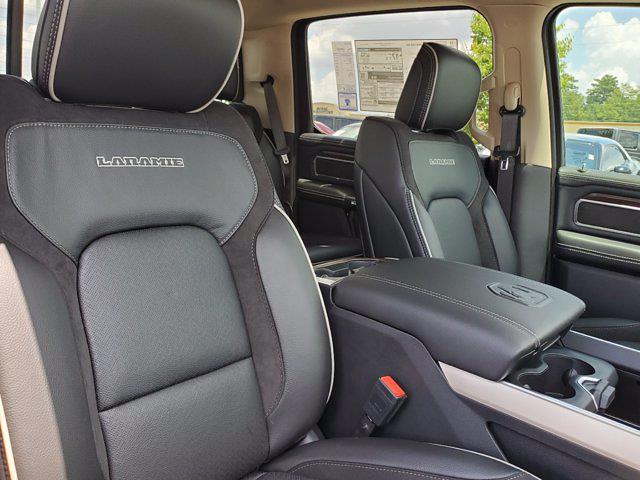 2021 Ram 1500 Crew Cab 4x2, Pickup #M10489 - photo 33