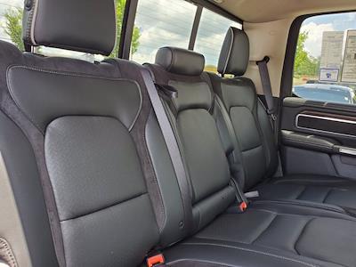 2021 Ram 1500 Crew Cab 4x2, Pickup #M10489 - photo 31