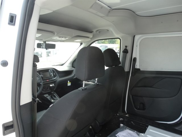 2016 ProMaster City, Cargo Van #M11047 - photo 25
