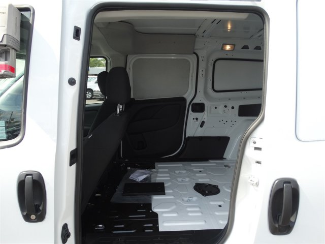 2016 ProMaster City, Cargo Van #M11047 - photo 26