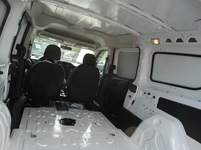 2016 ProMaster City, Cargo Van #M11047 - photo 28