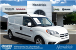 2016 ProMaster City, Cargo Van #M11047 - photo 1