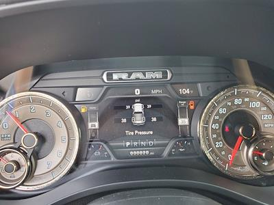 2021 Ram 1500 Crew Cab 4x4, Pickup #M12007 - photo 18