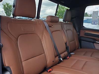 2021 Ram 1500 Crew Cab 4x4, Pickup #M12007 - photo 31