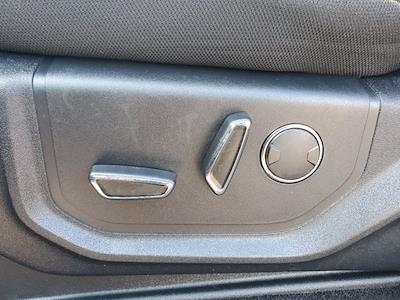 2018 Ford F-150 SuperCrew Cab 4x4, Pickup #M14214A - photo 12