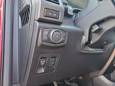 2018 Ford F-150 SuperCrew Cab 4x4, Pickup #M14214A - photo 13